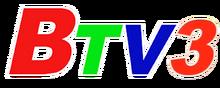 BTV3 Binh Duong.png