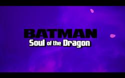Batman Soul of the Dragon.png