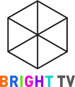 Bright TV 2014 (1).png