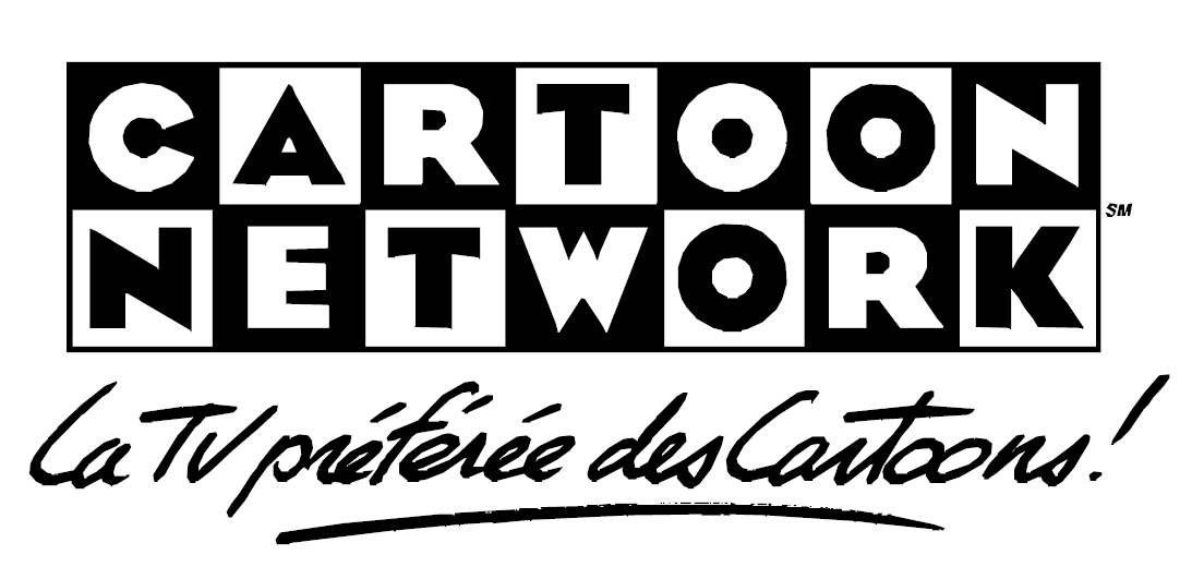 Cartoon Network (France)/Other