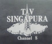 Mediacorp Channel 8
