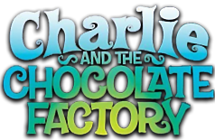 Charlie-and-the-chocolate-factory (3).png