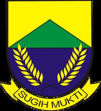 Cianjur.png