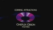 Cineplex Trailers 1