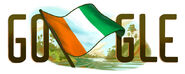 Cote-divoire-independence-day-2015-5750868452311040-hp2x