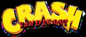 Crash bandicoot logo by josael281999-d8uuh32.png