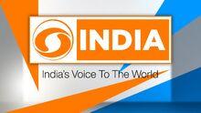 DD India Banner 2019.jpg