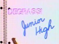 Degrassi-junior-high-7.jpg
