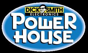 Dick Smith Powerhouse