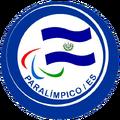 ESA-Paralympic-1x1