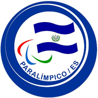 ESA-Paralympic-1x1.png
