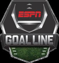 ESPN Goal Line 2015.png