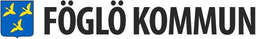 Föglö