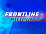 Frontline Pilipinas