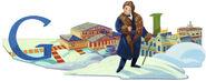 Fyodor shalyapins 140th birthday-1047005-hp