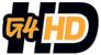 G4 HD
