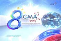 GMAPinoyTV8Years
