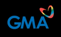 GMA Network Logo (From 2017 Trendzone Videos)