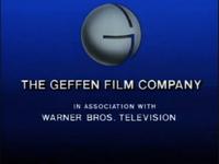 GeffenTelevison1990.png