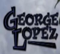 Georgelopez.png