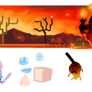 Google Wilbur Scoville's 151st Birthday (Storyboard).png