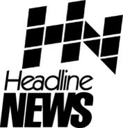 Headline News 1992 Alt