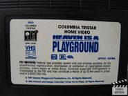 Heaven.is.a.playground.vhs.s.2a