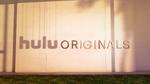 Hulu Originals logo (Opening)