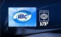 IBC-13logotestcard 2014-2016, 2017