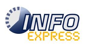 Info Express