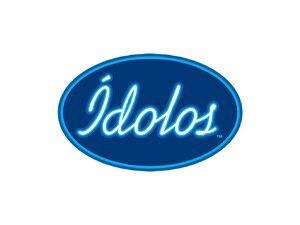 Idolos 2006-2007.jpg