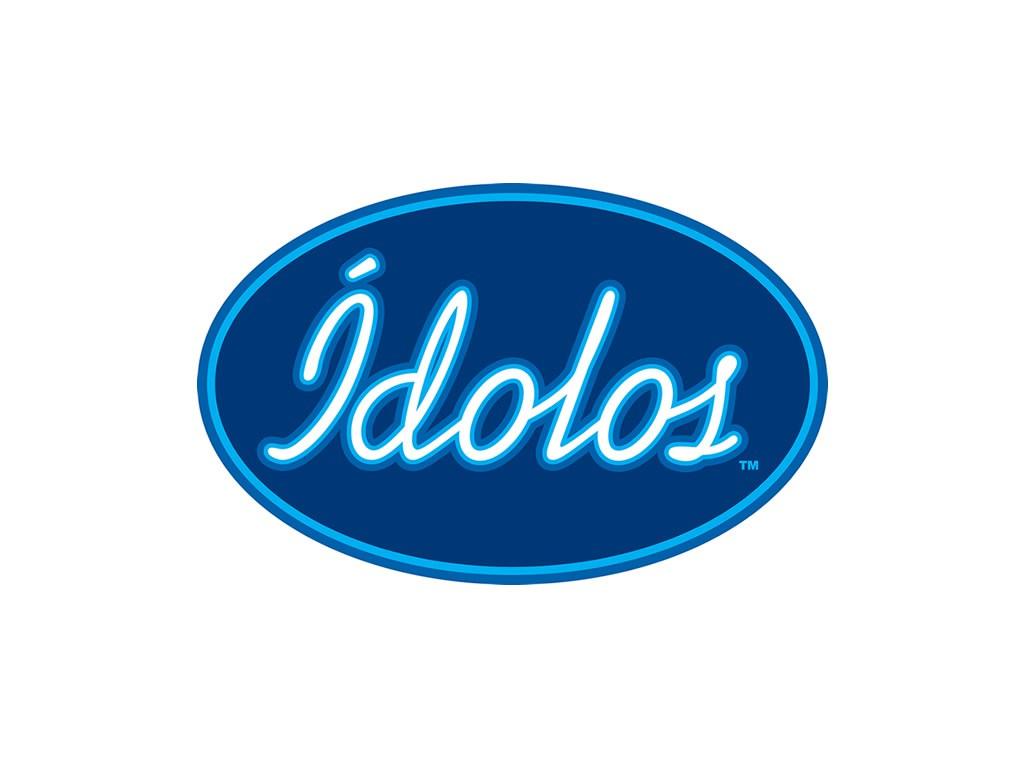 Ídolos (Brazil)