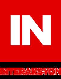 InterAksyon 2017.png