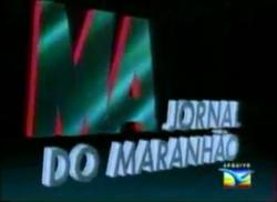 JornalMA.png