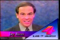 KAMR Ricci 1995 ID