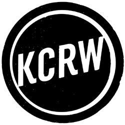 KCRW LOGO-WhiteBg.jpg