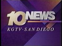 KGTV 1987