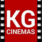 KG Cinemas.jpeg