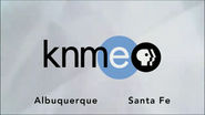 KNME-TV Albuquerque Santa Fe