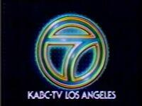 Kabc1981