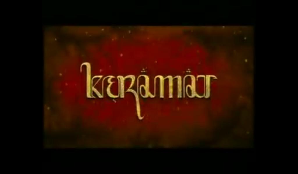 Keramat (2009 film)