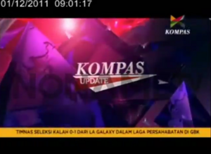 Kompas Update 2011-12.png
