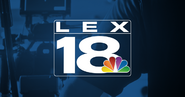 LEX-18-10252019