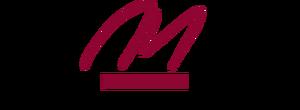LMT 1992.png