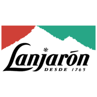 Lanjaron-logo-png-transparent.png