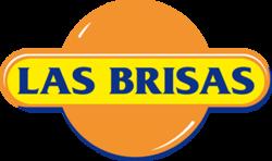 Las Brisas.png