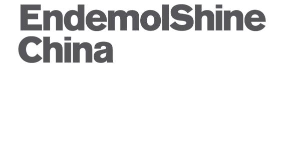 Endemol Shine China