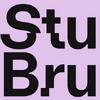 Logo StuBru RGB B-20