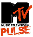MTV PULSE 2010
