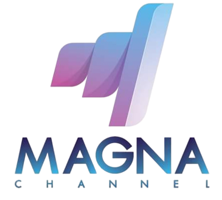 Magna Channel